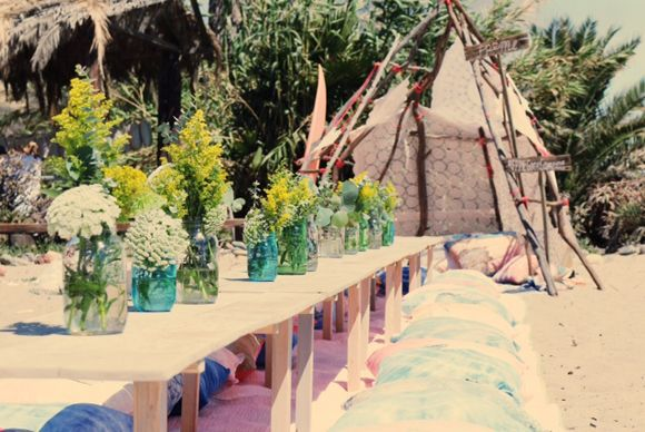 FP Me Goes Camping   Free People Blog #freepeople