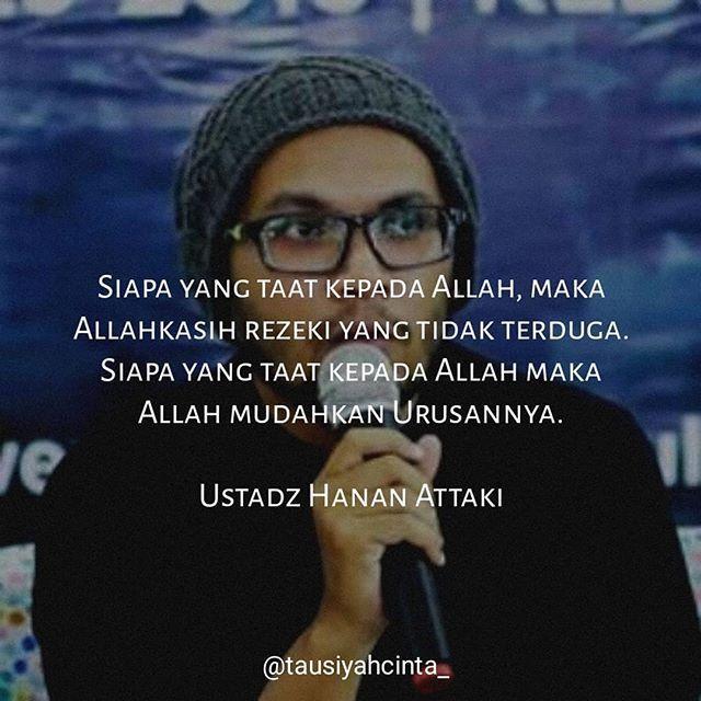 Pin Oleh Nur Huda Di Kata Kata Pinterest Islam Islamic Quotes