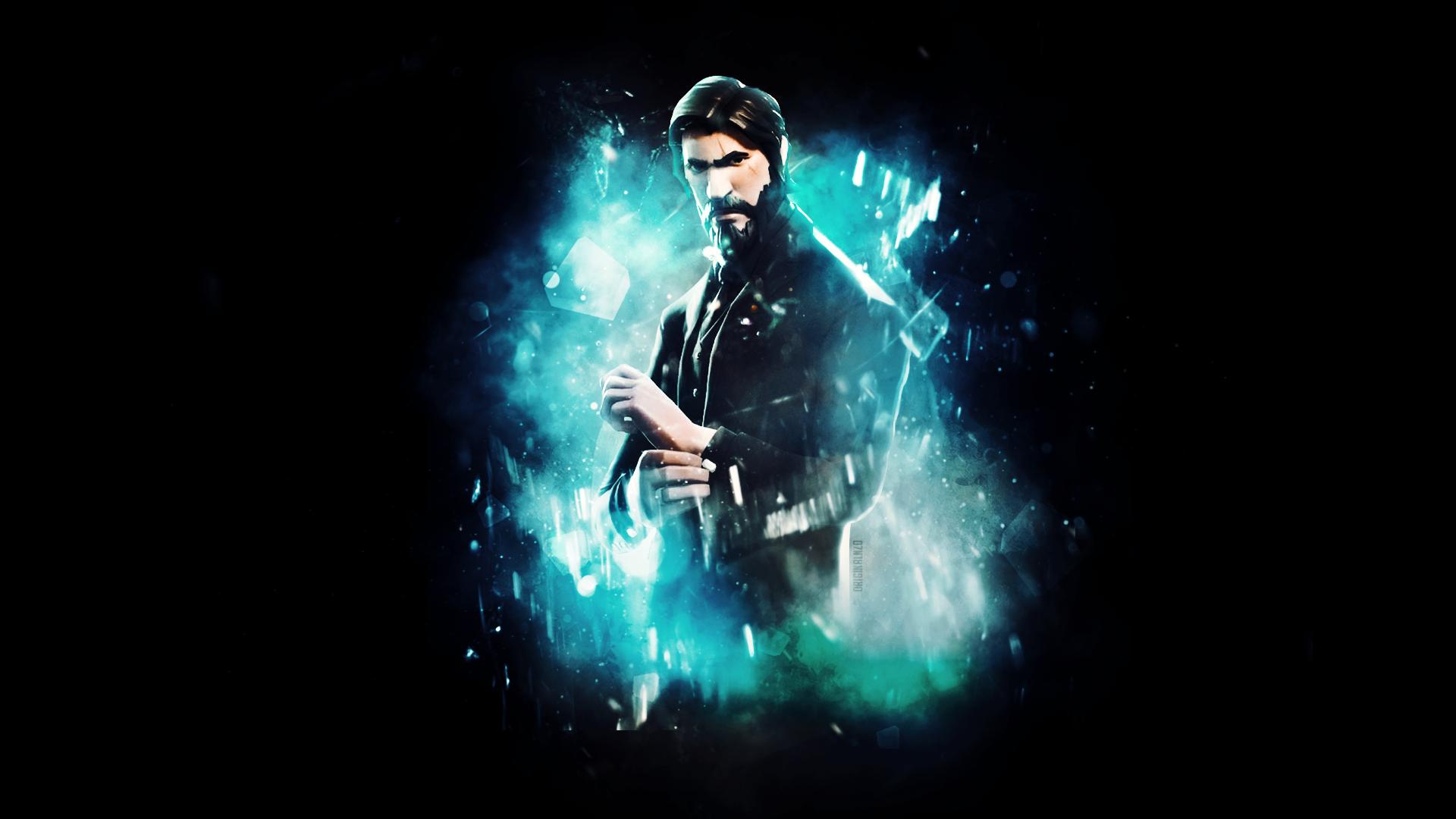Fortnite 1080px Fortnite Live Wallpapers Epic Games Fortnite