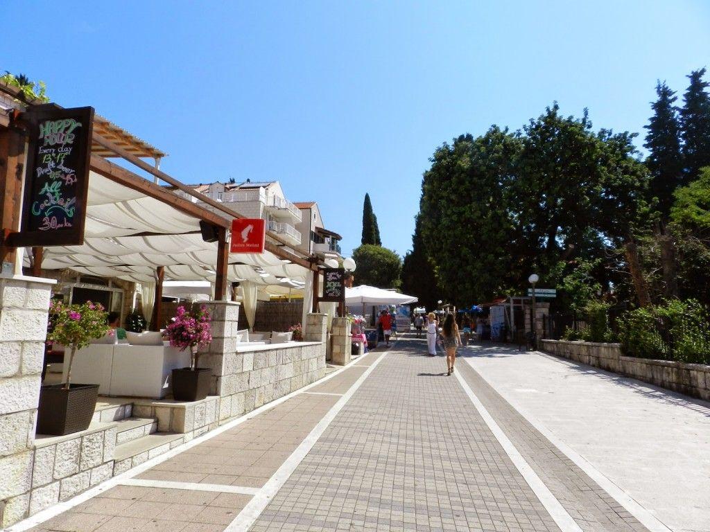 Pin On Dubrovnik