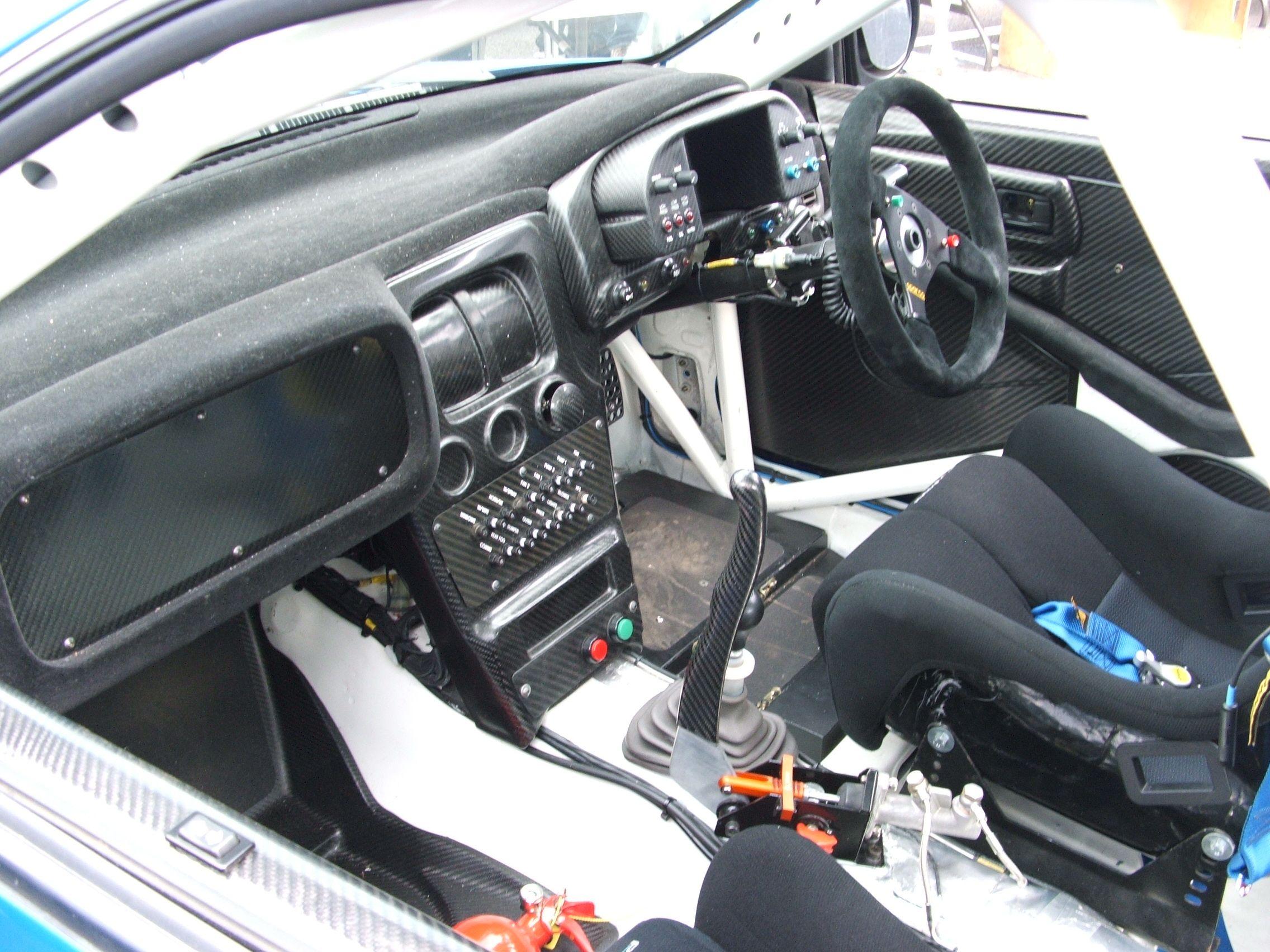 rally car interior rally car interior pinterest car interiors rally car and rally