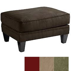 Stupendous Pier One Ottoman For The Home Furniture Furniture Andrewgaddart Wooden Chair Designs For Living Room Andrewgaddartcom