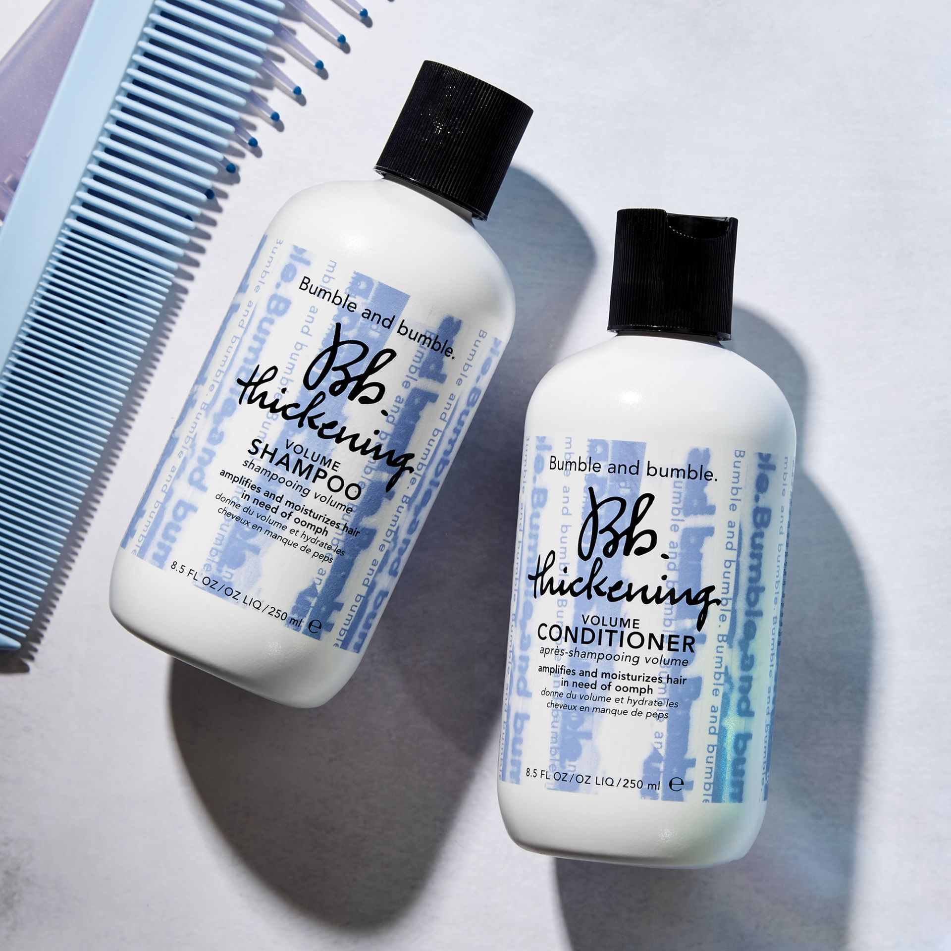 Bumble And Bumble Thickening Volume Shampoo Ulta Beauty Bumble And Bumble Shampoo And Conditioner Bumble And Bumble Thickening Shampoo Bumble And Bumble Thickening