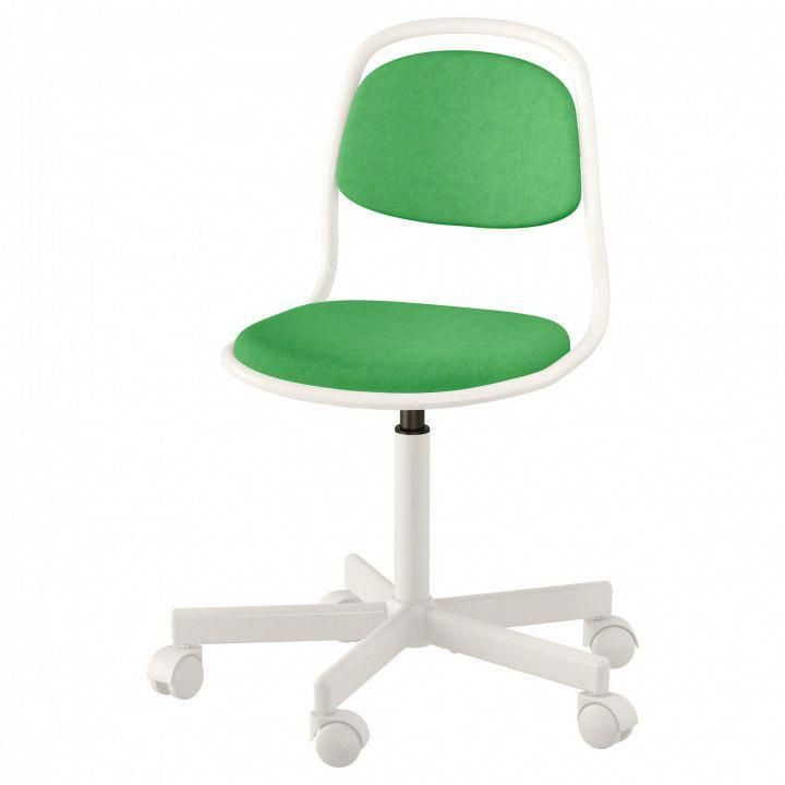 Child Desk Chair Ikea Ideas For Decorating A Desk