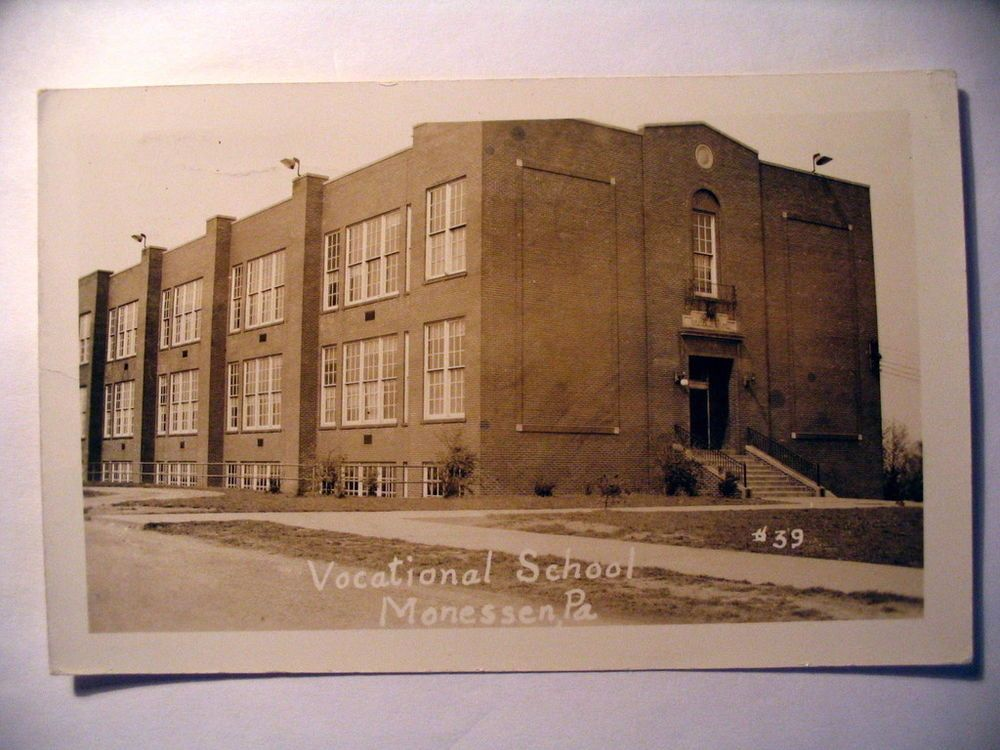 Rppc Vocational School In Monessen Pa 1954  Monessen, Pa. Restaurant Management Schools. Sprott School Of Business Top Ppc Ad Networks. Free Online Hr Certification. Virtual Bookshelf Software Class For Windows. Health Care Organizations In Us. Credit Card Expense Report Cable Tv Plano Tx. Nanny Payroll Service Reviews. Speech Language Pathology Degree Online