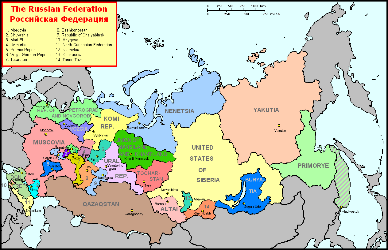 Russian Map Of Russia.Mecha Talk View Topic Gundam Maps Maps Russia
