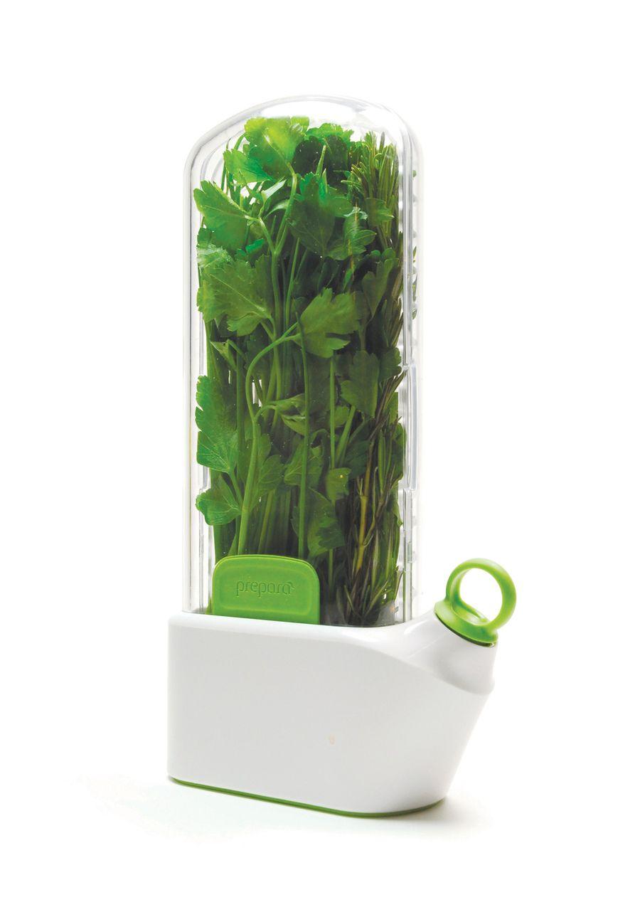 Herb saver $22.99