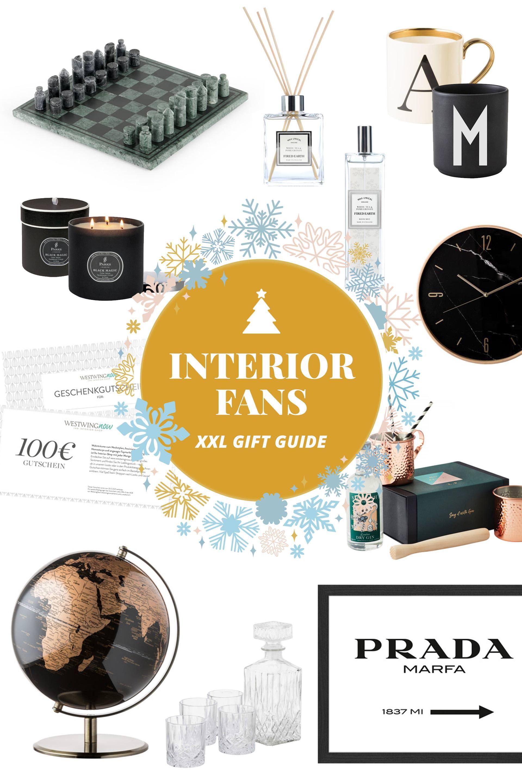 Geschenkideen Für Frauen Weihnachten