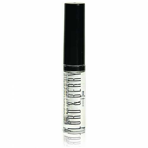 Prezzi e Sconti: #Lord and berry h2ohhh! lip gloss papillon  ad Euro 14.45 in #Lordberry #Health and beauty make up