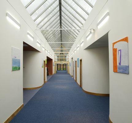 new struan school Google Search SEN School Interior Design