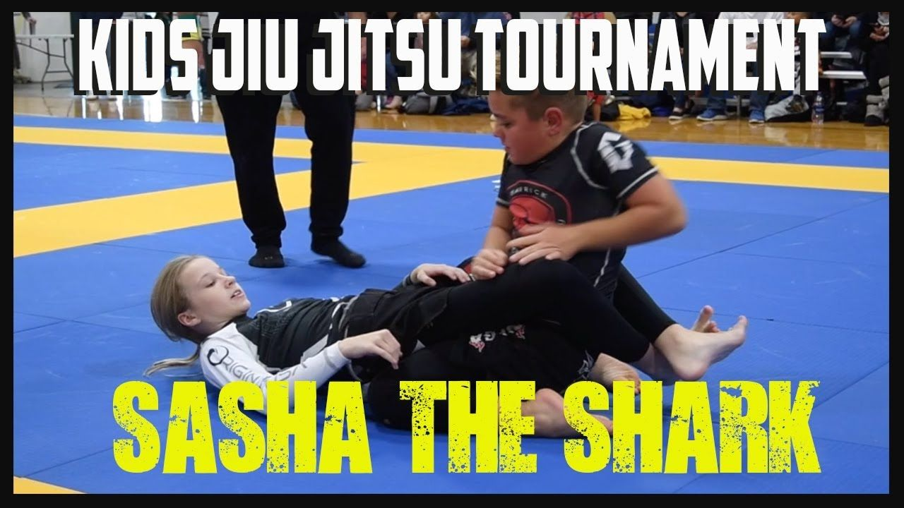 BJJ Girl Vs Boy NOGI Match | Jiu Jitsu by Sasha | Boys, Jiu jitsu