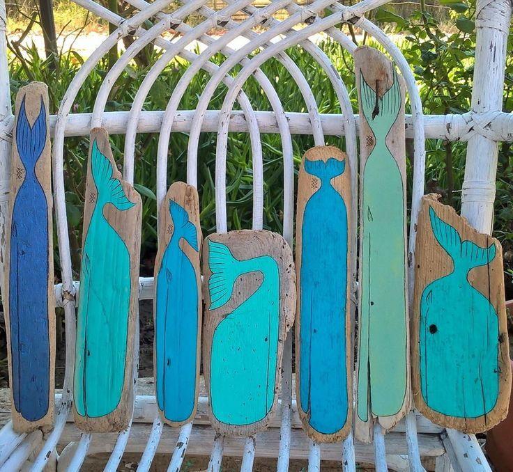 Saim Harz Stilvolle Treibholz Aquarium Terrarium Baumwurzel Pflanze Holz Dekoration Schnelle Sand Landschaft Ornament #aquarium #baumwurzel #dekoration #pflanze #stilvolle #terrarium #treibholz #holzdekoration