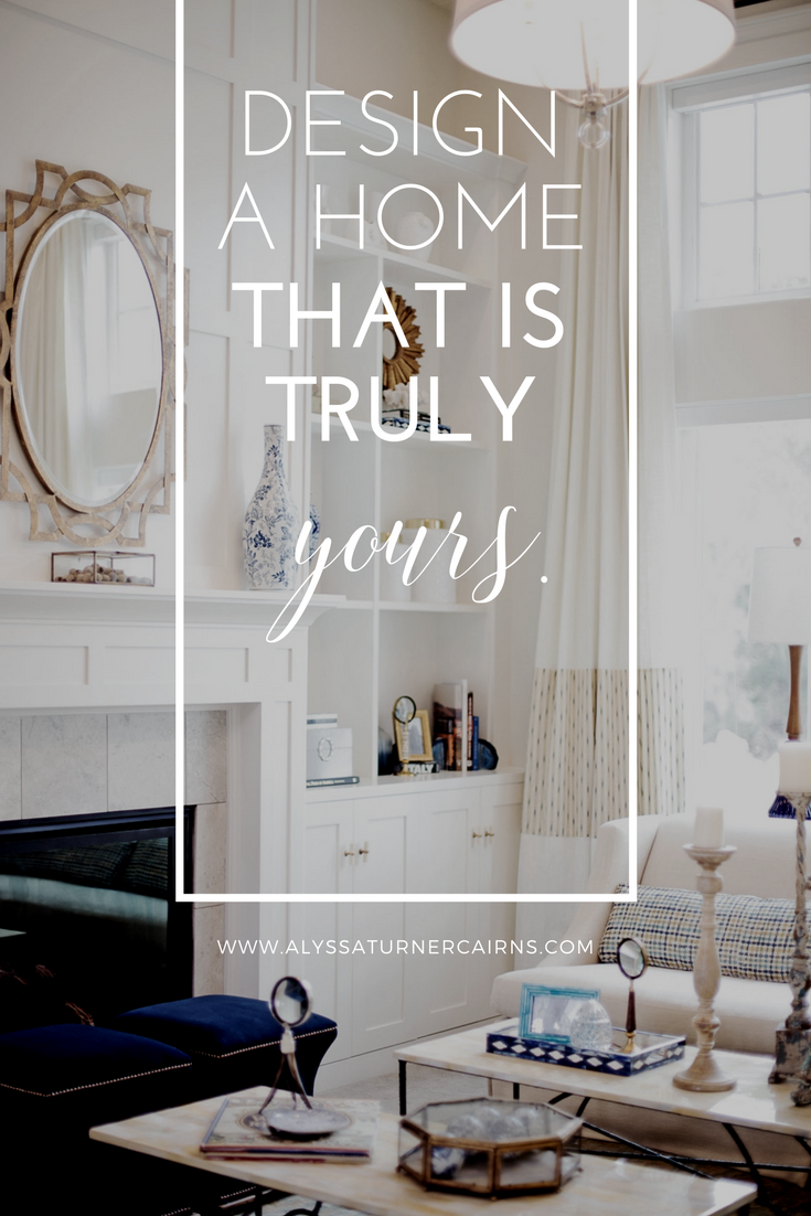 Get professional help with your home decorating without ever ...