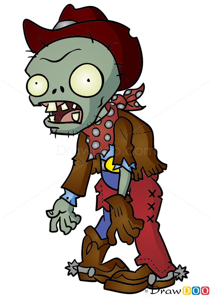 Resultado De Imagen Para Pvz Zombie Plants Vs Zombies Plants Vs Zombies Birthday Party Zombie Birthday Parties