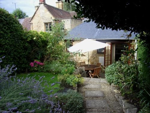 Lanes Cottage - Chipping Campden