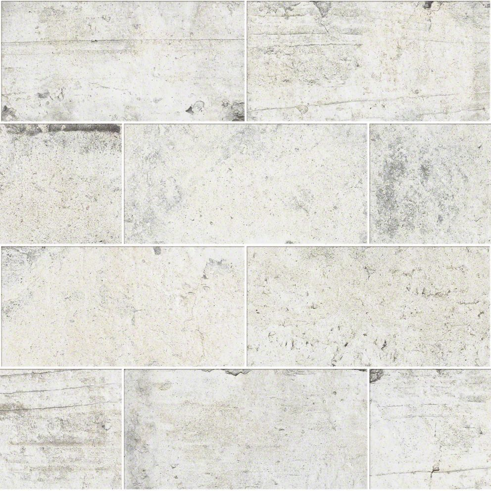 Details san francisco 4x8 cs64m presidio tile stone tile shaws san francisco presidio tile and stone for flooring and wall projects from backsplashes to fireplaces wide variety of tile flooring and wall tile dailygadgetfo Images