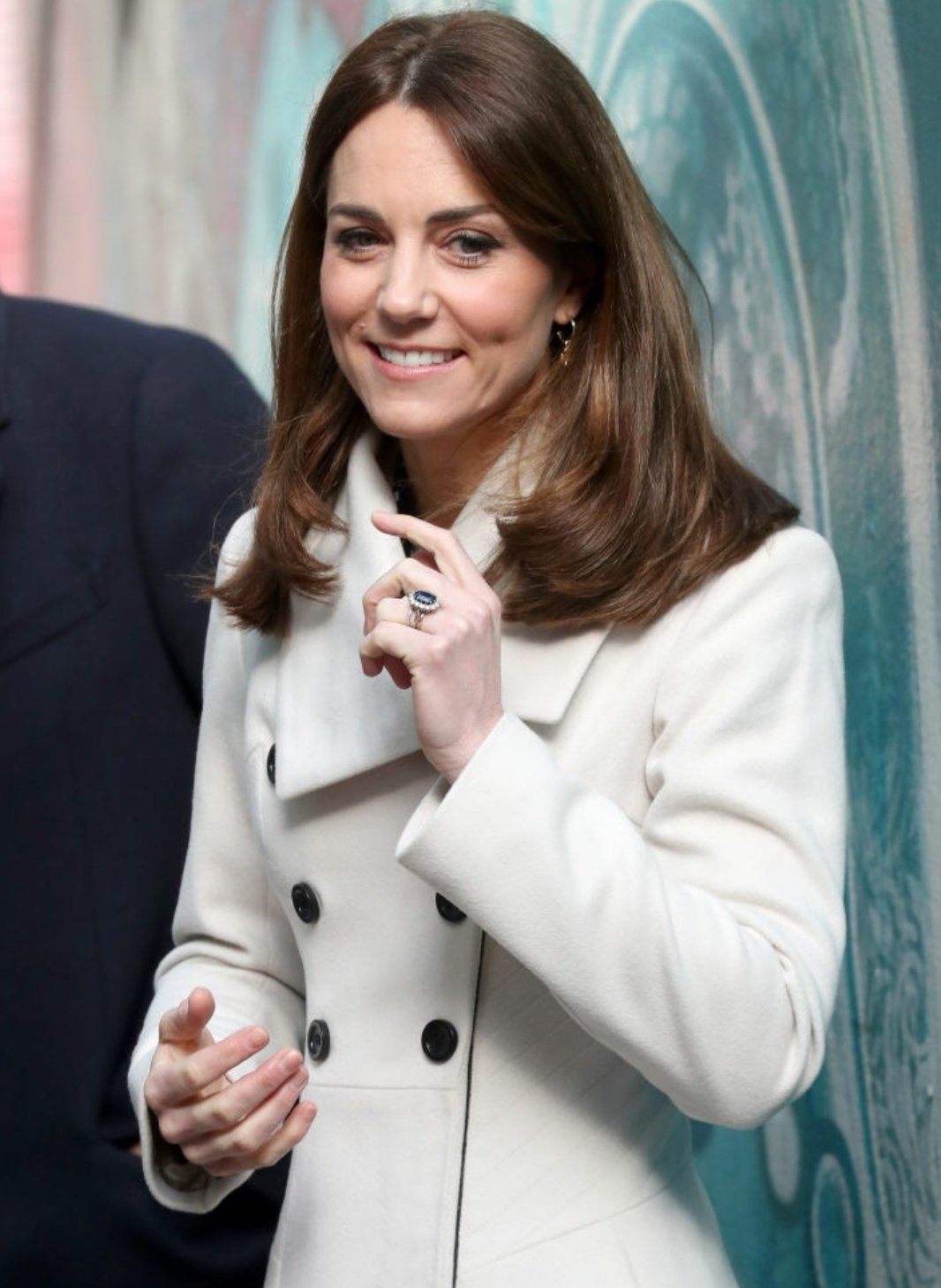 C Middleton Source on Twitter in 2020 Duchess of