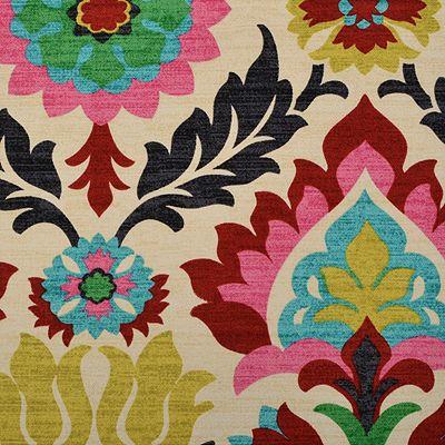 Duralee   Duralee Fabrics, Duralee Trim, Duralee Fine Furniture Gatwick  Collection