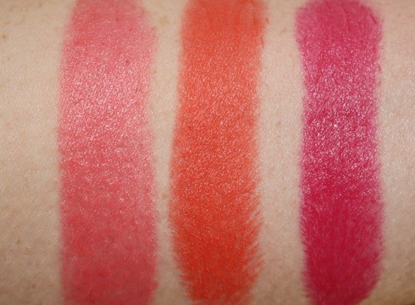 Infallible Paint Blush Palette by L'Oreal #5