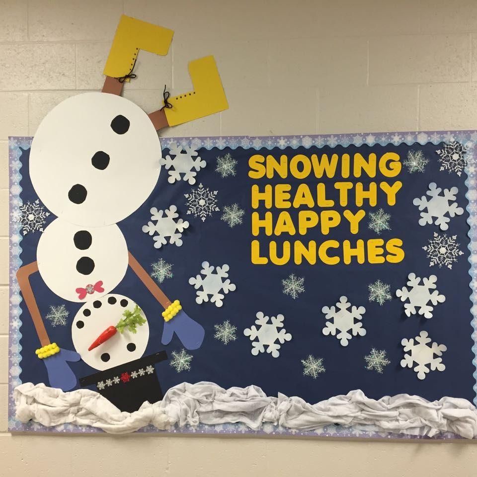 From Diana Ford, Rosebud Elementary School Loganville