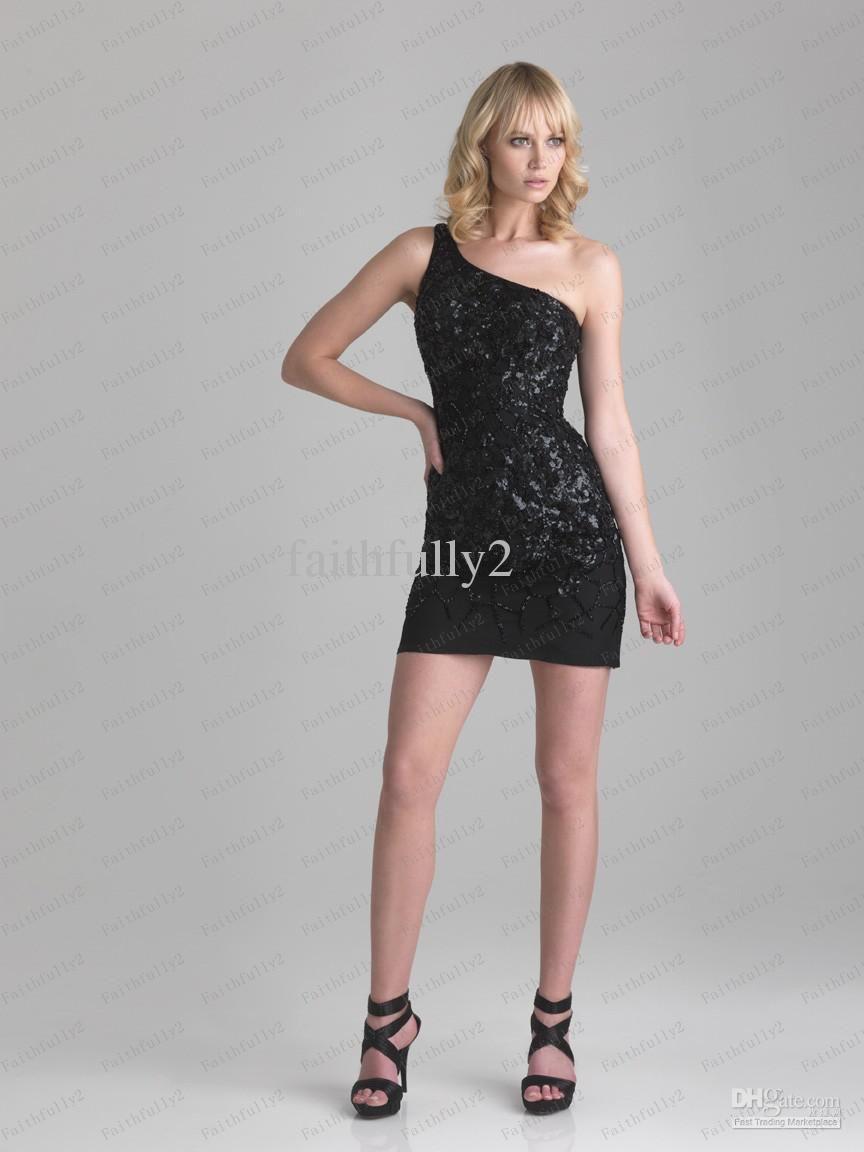 best ideas about formal dresses australia on pinterest fancy