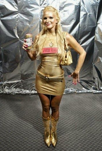 Robot Beauty Pageant Dot Matrix Spaceballs Costumes Pinterest