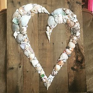 Buyer's photo Brenda Sweet (Article was rated with the Etsy app for iPhone)   - Inspiration - #app #article #Brenda #Buyer39s #Etsy #Inspiration #iPhone #photo #rated #Sweet
