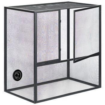 zilla fresh air screen
