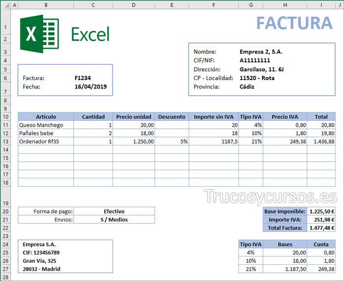 160 Ideas De Excel Computacion Trucos De Excel Informática