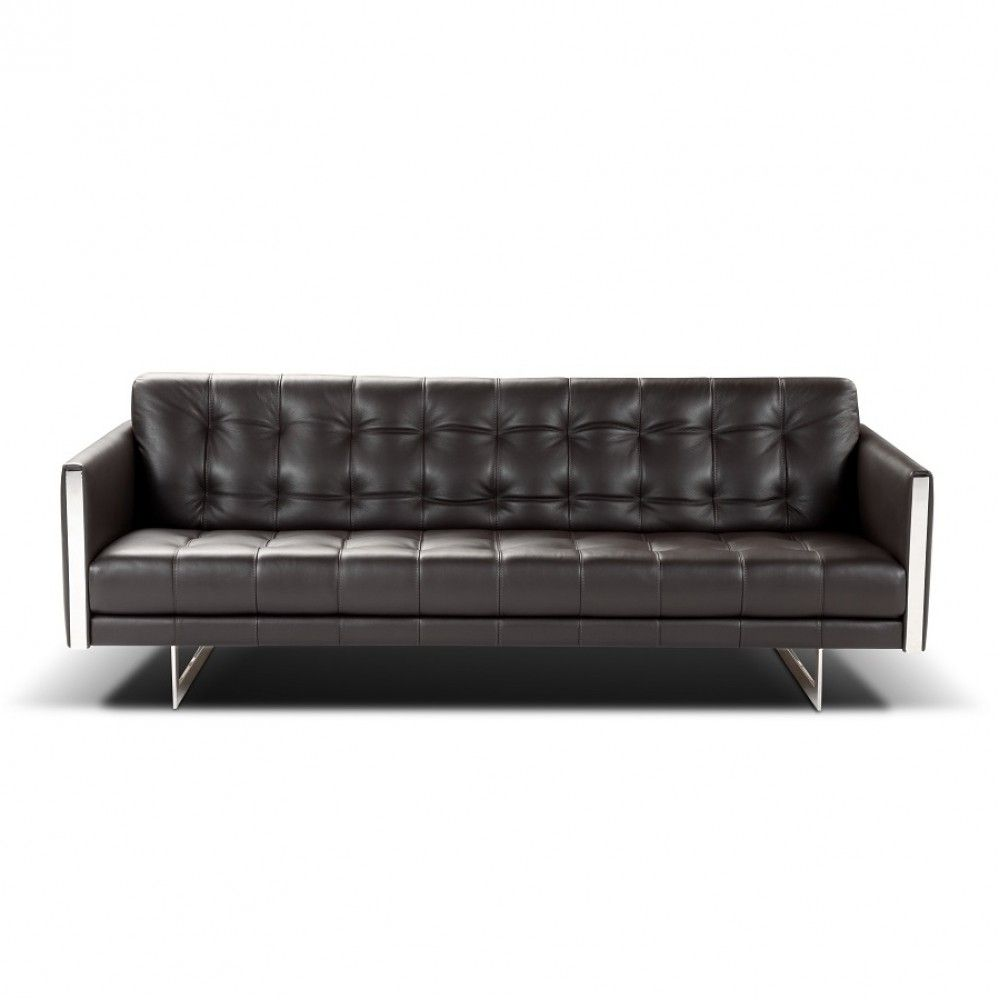 Strange Juliet Leather Sofa By Nicoletti By Jm Sofas By Jm Ncnpc Chair Design For Home Ncnpcorg