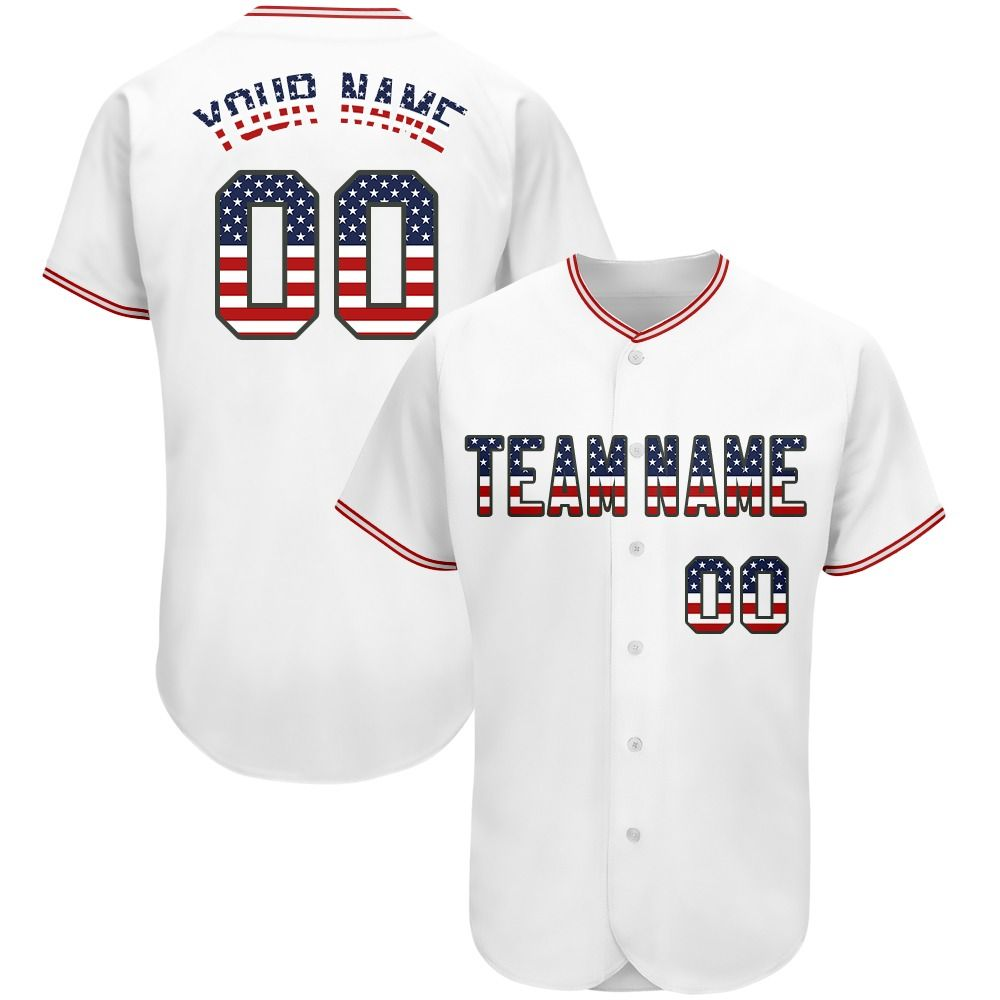 1 Material 100 Polyester 2 Button Closure Breathable Durable And Easy To Care For 3 Printed Name And N Baseball Jerseys Jersey Design Custom Baseball Jersey