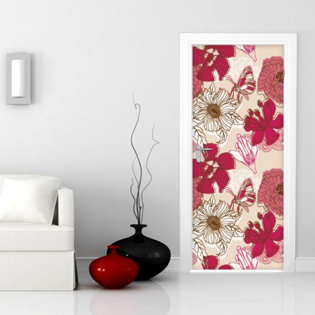 Adesivi per mobili acquistare decorazioni per la casa for Mobili casa online