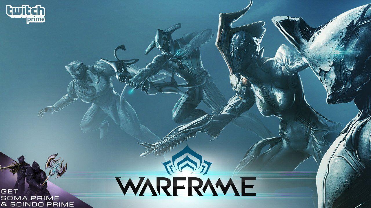 Warframe Tool hacks, Warframe mods, Cheating