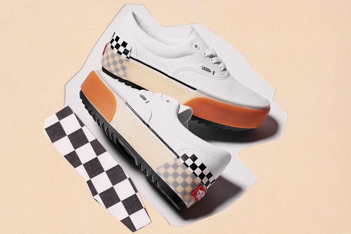 Épinglé par Marion sur Vans confetti era   Chaussure