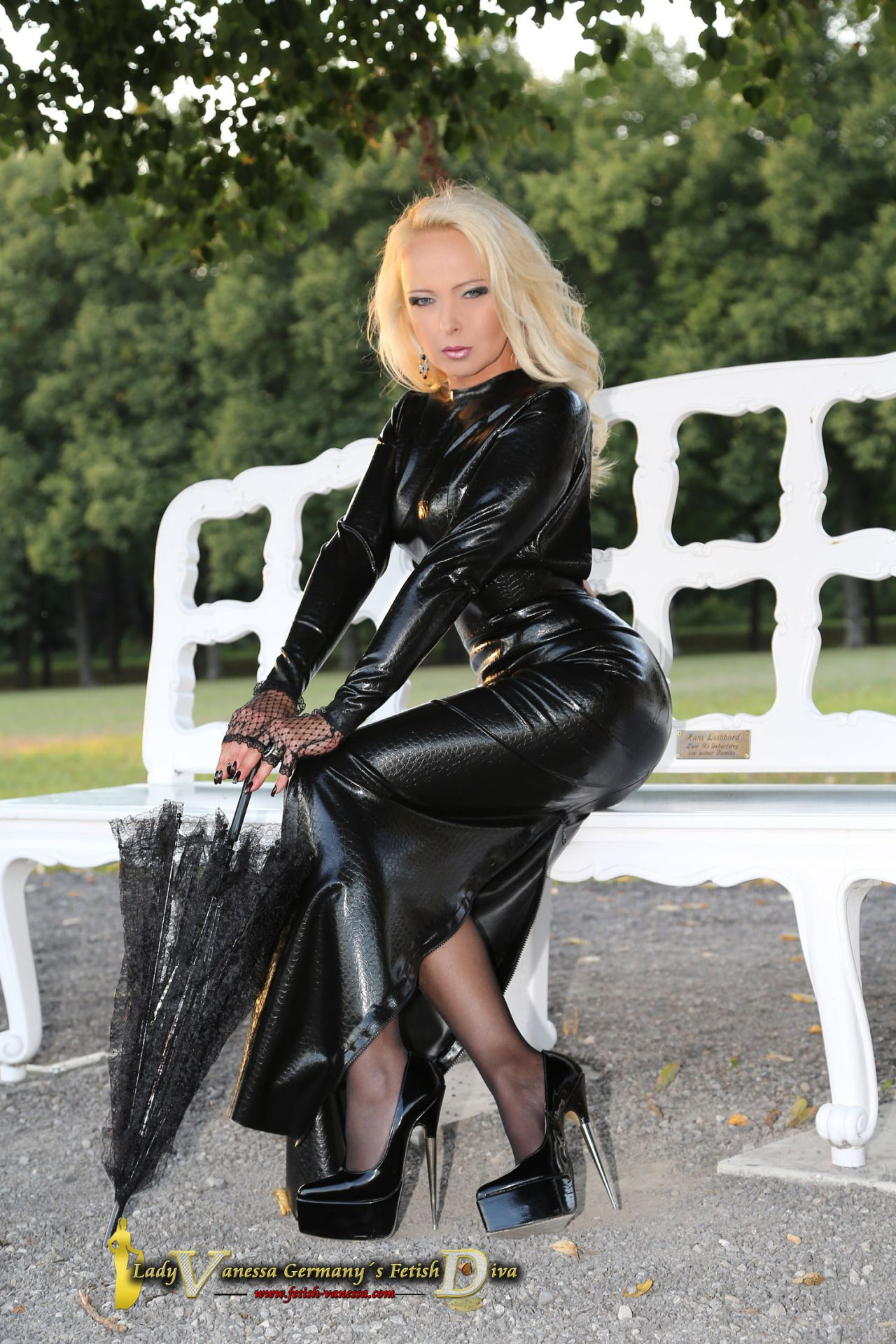 latex leder xxx | lady vanessa | pinterest | latex, sexy women and