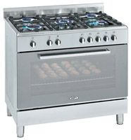 Defy 900mm 5 Burner Gas Electric Stove Gas Stove Beautiful Kitchens Kitchen Renovation