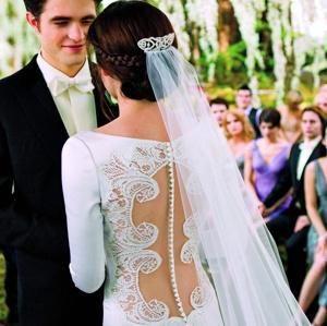 bella düğün saçı - Google'da Ara