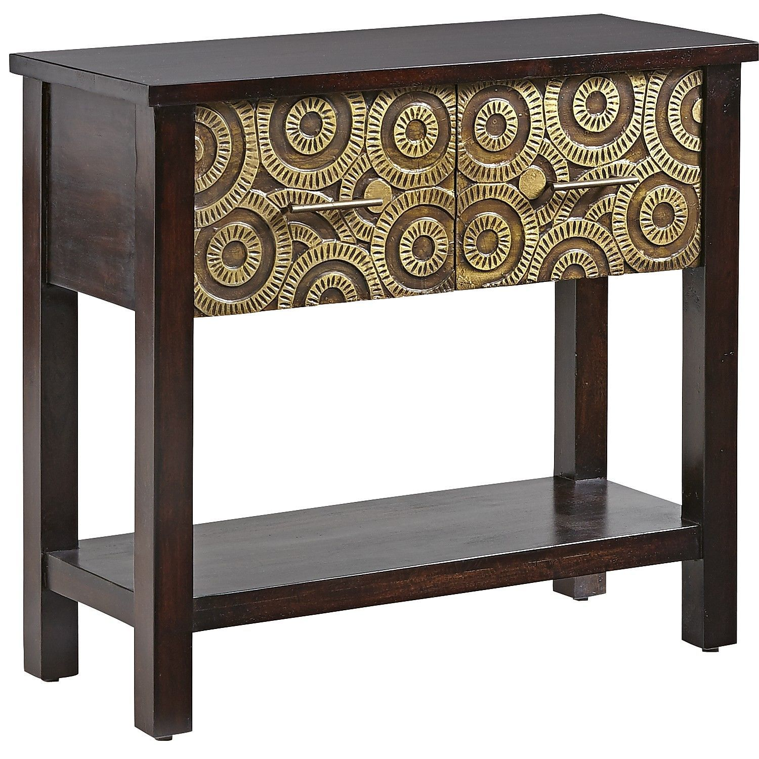 Pier 1 Imports (With Images
