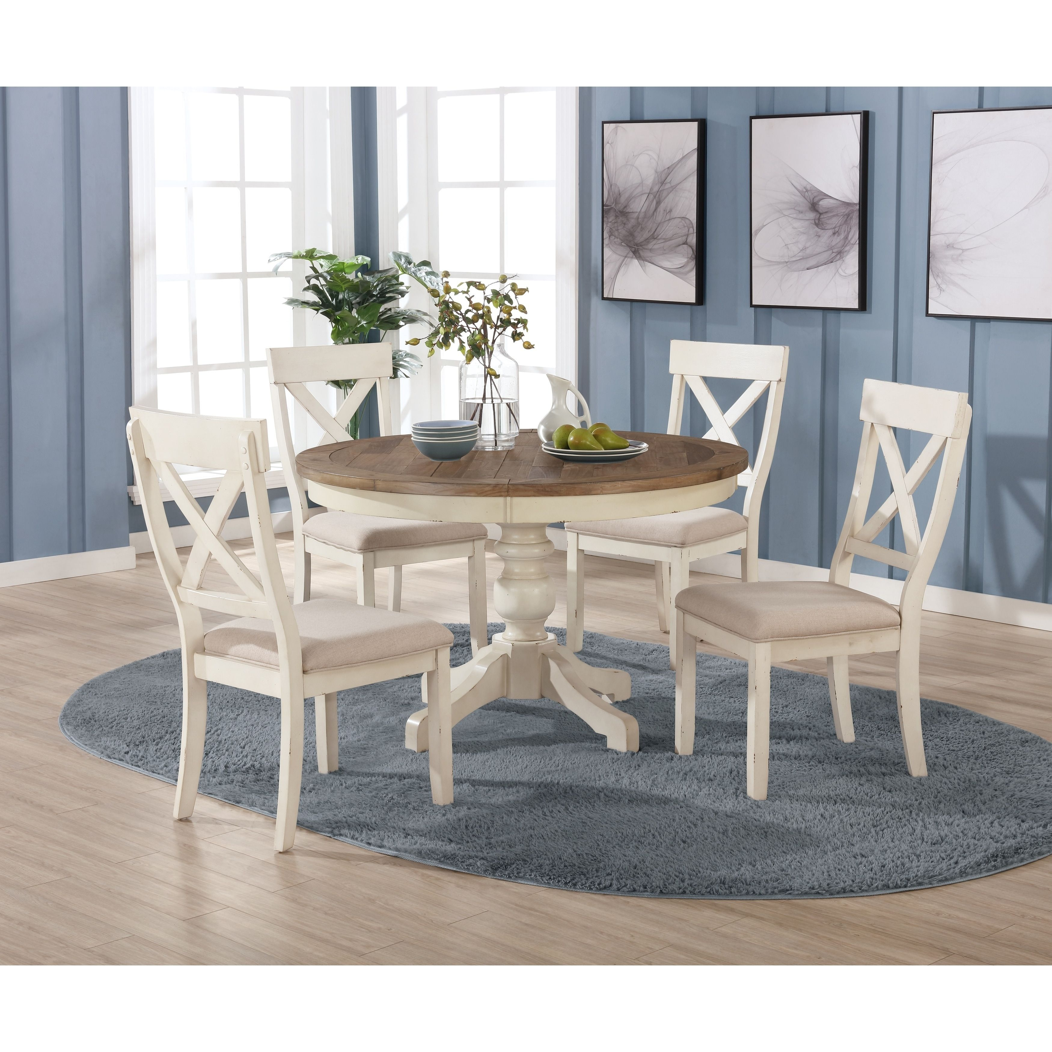Pin On Round Dining Table Sets