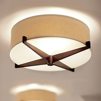 Bathroom Ceiling Light Fixtures Home Depot - House Designer Today •