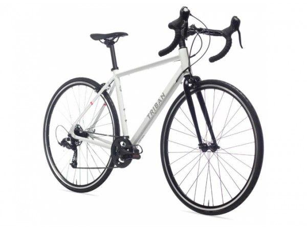 Vorteile des stationären Fahrrads zur Gewichtsreduktion