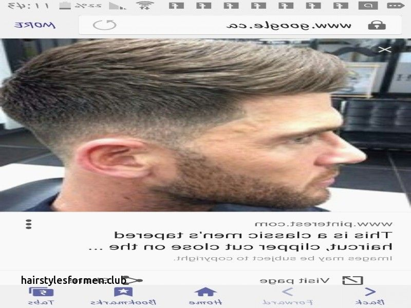 Pin By Hairstyles On Hairstyles For Men Fade Haircut Hair Styles