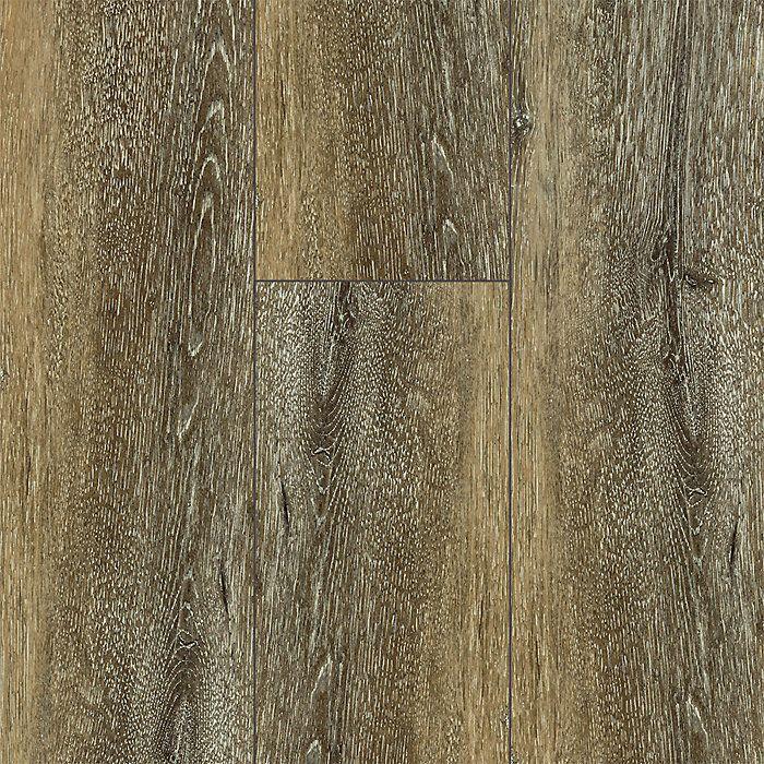3mm Malted Oak LVP fullscreen Luxury vinyl plank