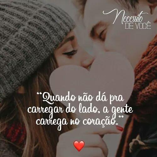 "580 curtidas, 8 comentários - Necessito de Você (@necessitodevoceoficial) no Instagram: ""❤ . . . #casal #feliz #happy #intalove #love #instagood #instaselfie #teamotanto #teamo❤️"""