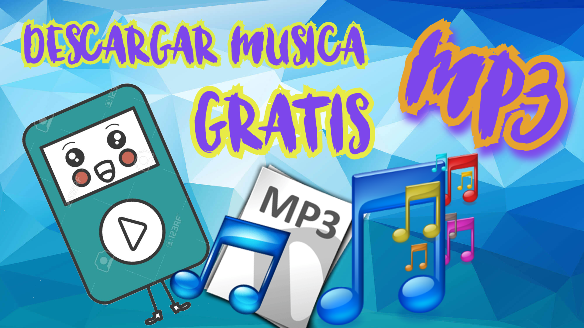 Descargar Musica Mp3 Gratis 2020 Descargar Música Musica Canciones