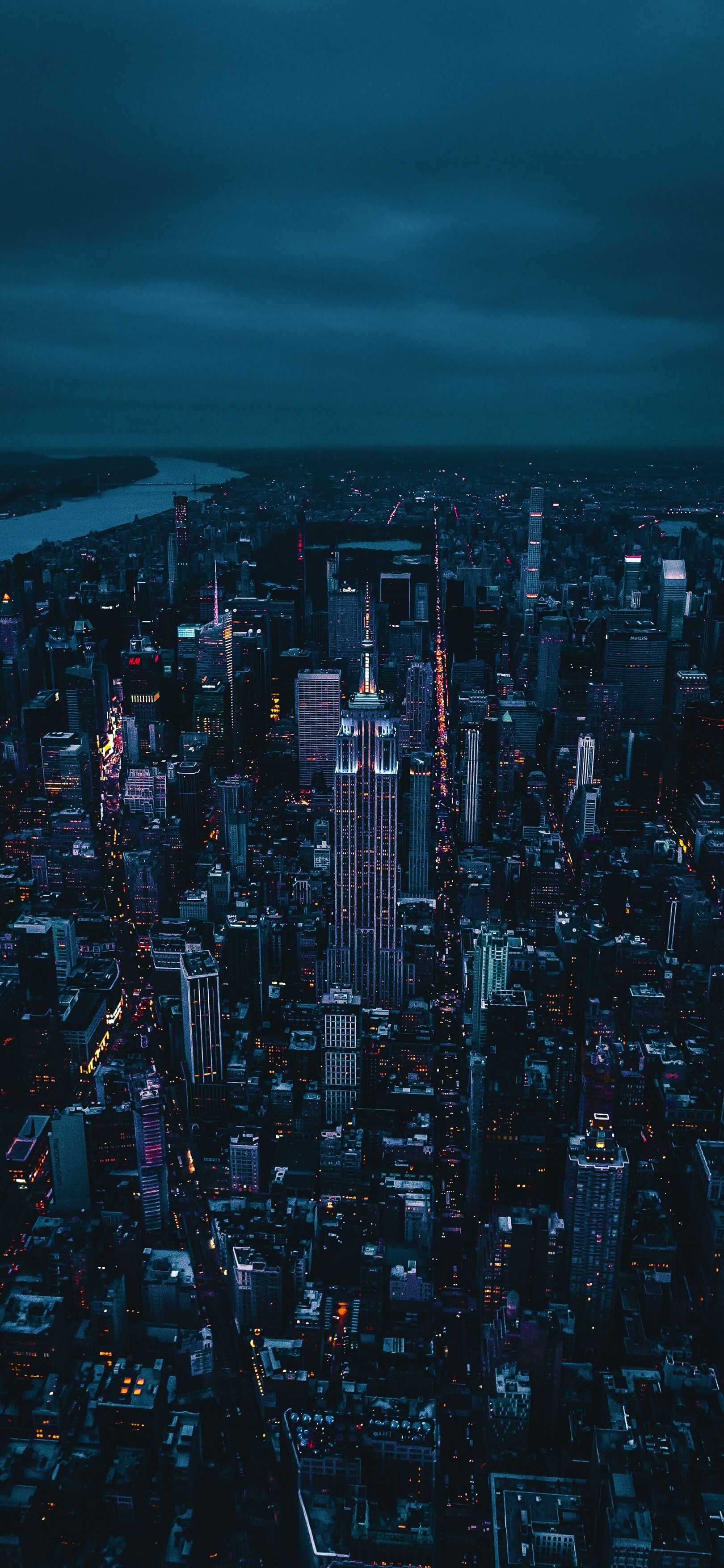 Pin By Fatiimah Fatiimah On Wallpapers City Wallpaper New York Iphone Wallpaper New York Wallpaper