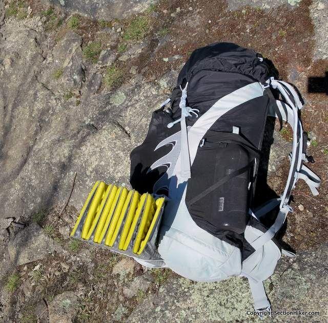 bda86d93c8 Osprey Packs Talon 44 Backpack Review http://sectionhiker.com/osprey-