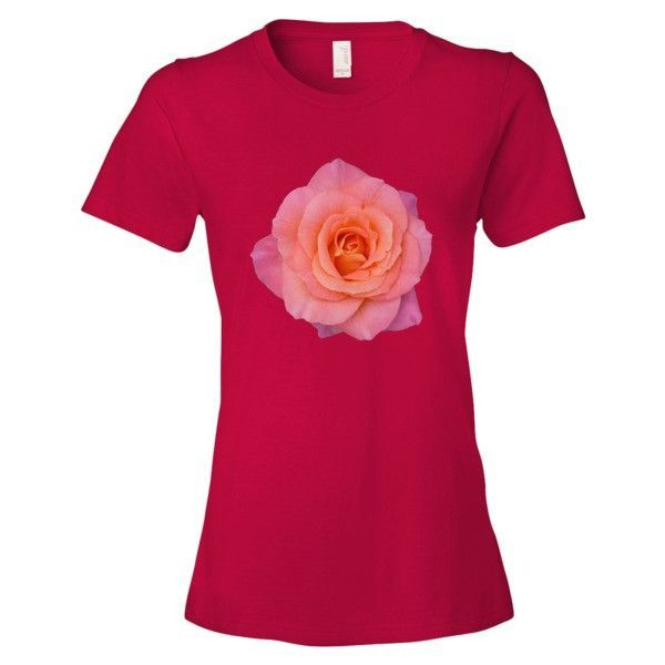 PRETTY IN PINK ROSE COLLECTION