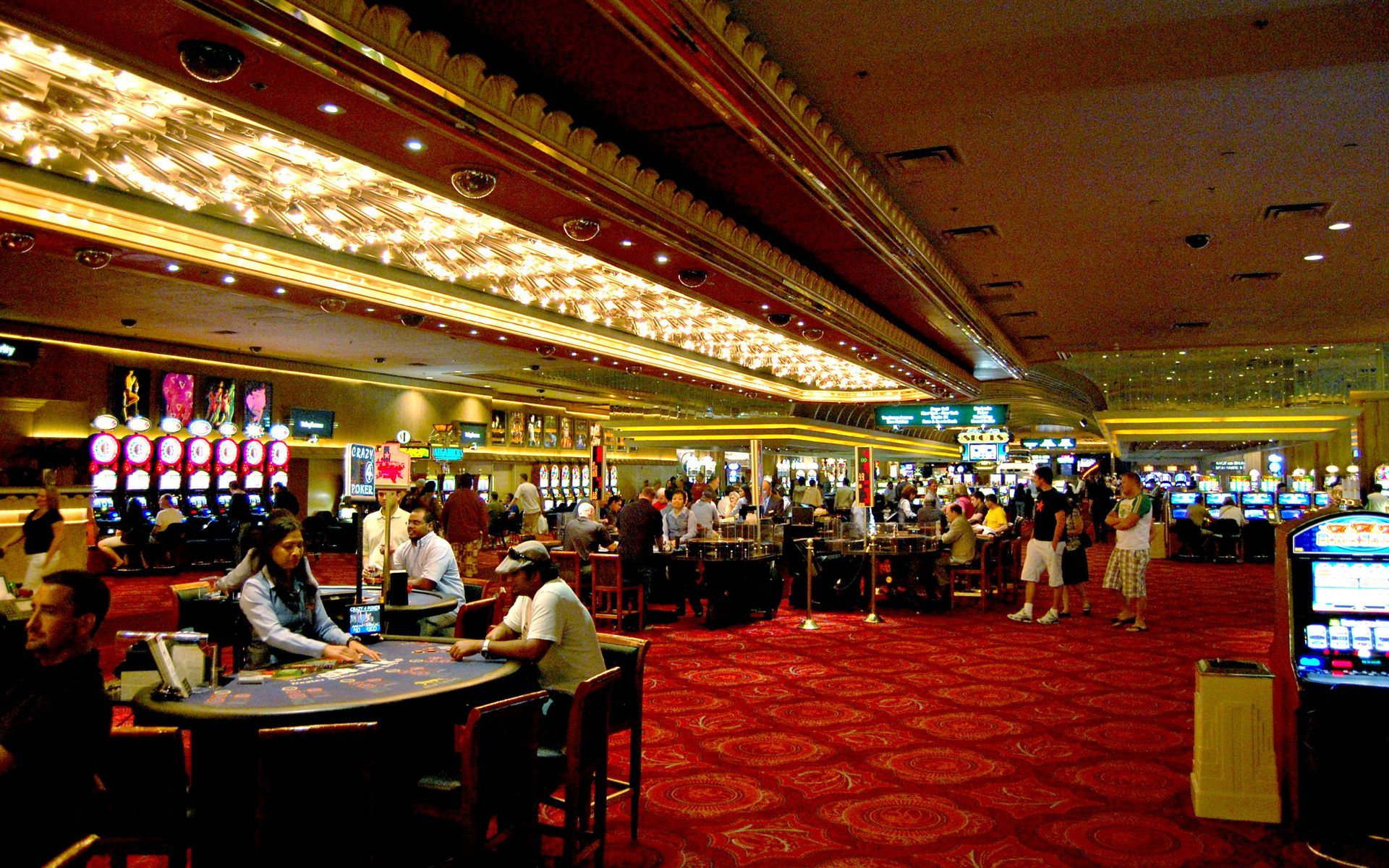 Pictures of the casinos in l as vegas christi corpus elko from gambling nevada package