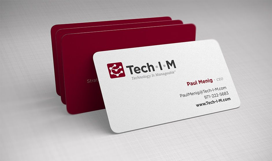 Rounded corner business cards templates ideas business card rounded corner business cards templates ideas accmission Gallery